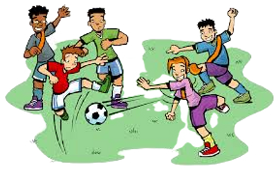 kids%20sports_edited.png