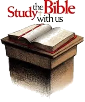 study%20bible_edited.png