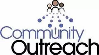community outreach.webp