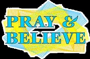 pray%20n%20believe_edited.png