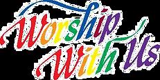 worship_edited.png