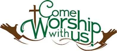 worship w us.png