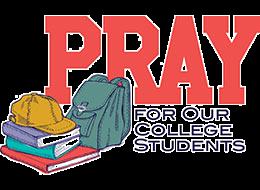 Church-Art-Clip-Art-Pray_edited.png