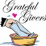 downloadgrateful givers.webp
