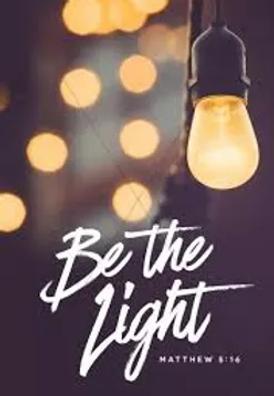 be the light.webp