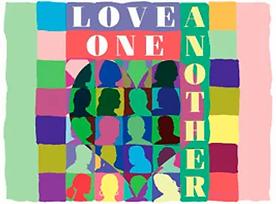 Bulletin-Clip-Art-Love-one-Another.webp