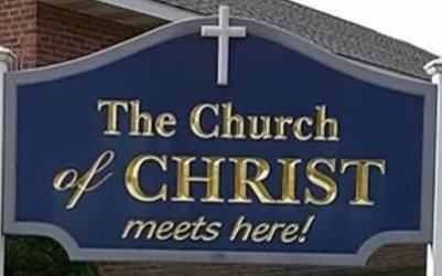 Church%2520Sign%2520church%2520meets%252