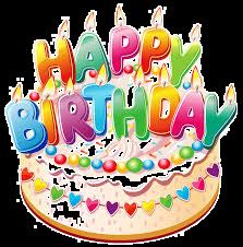birthday_edited.png