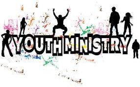 youth min.jpg