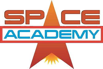 space%20academy%20logo%20_edited.png