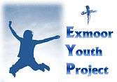 exmoor youth project