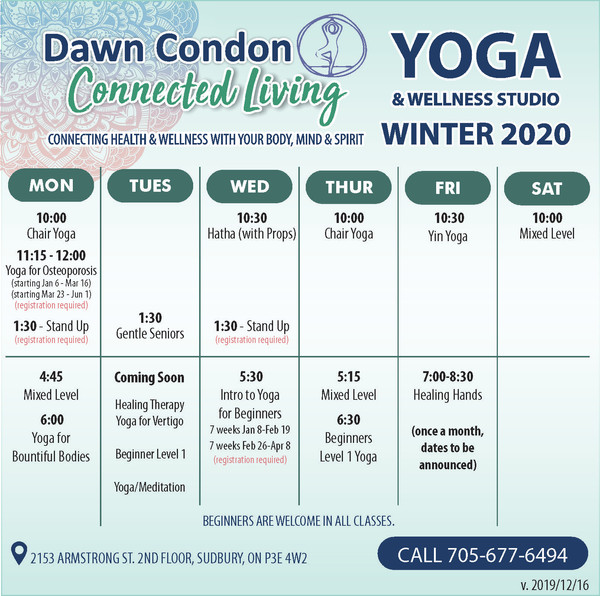 Winter Schedule 2020.jpg