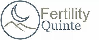 fertility, belleville, reflexology, counselling, fertility support