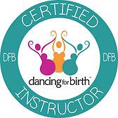 dancing for birth, belleville, prenatal classes, pregnancy classes, birth classes