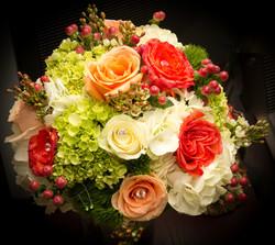 Bouquet_Giséle.jpg