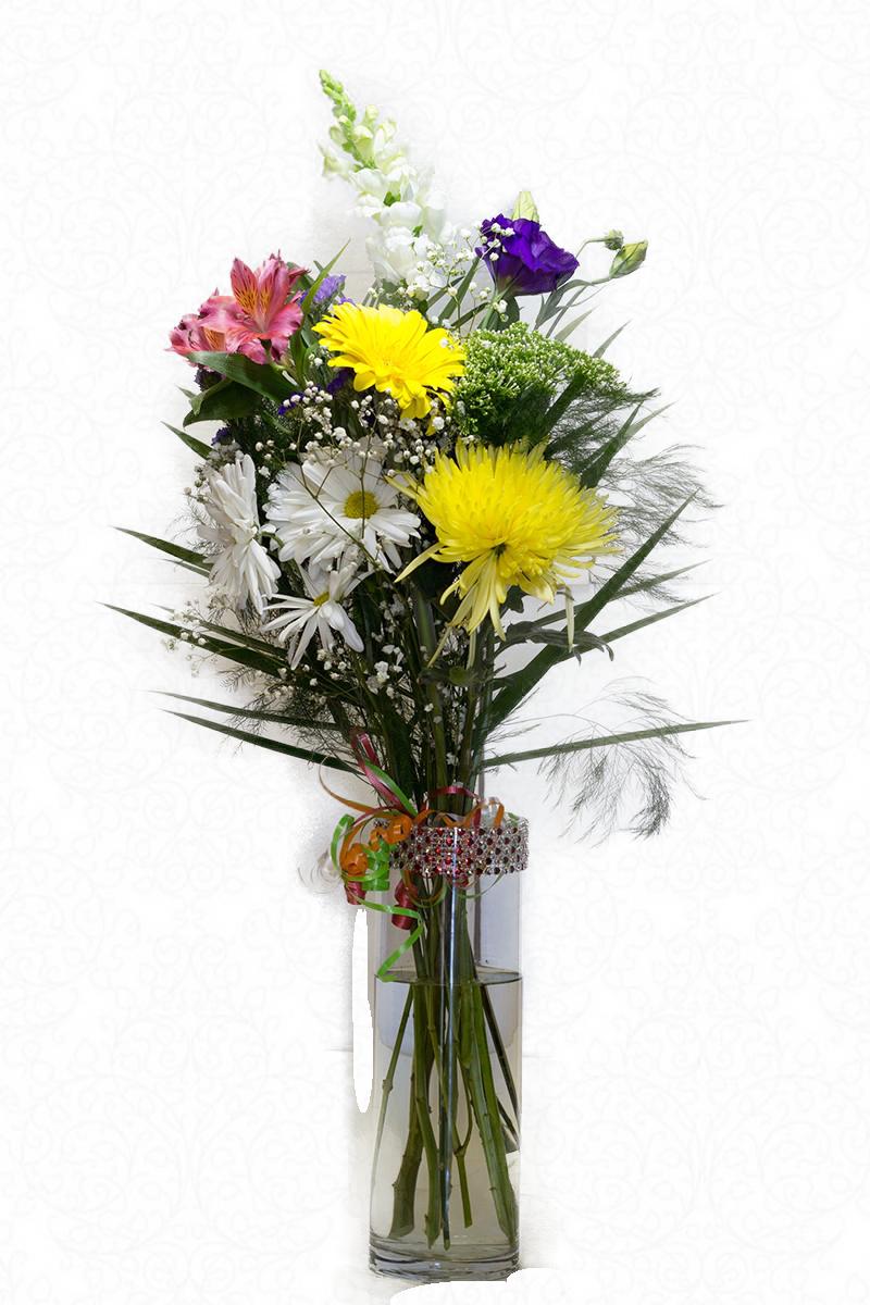Fleurs_coupées_#1.jpg