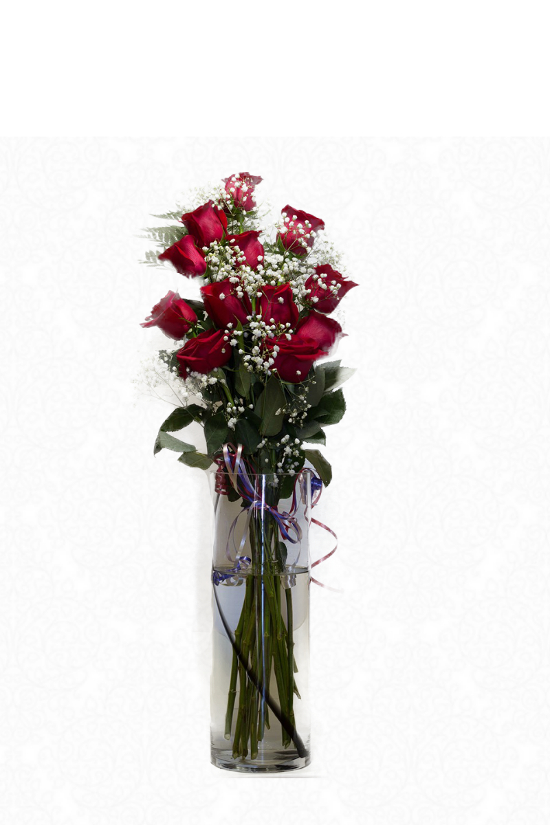 Roses coupées #1.jpg