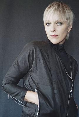 Sabine Braeuninger (2019).jpg