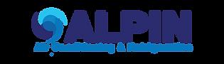alpin logo.png