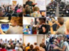 2018 Conference Collage_1_low res.jpg