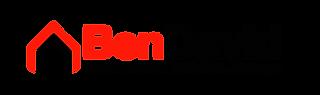 bendavid logo.png