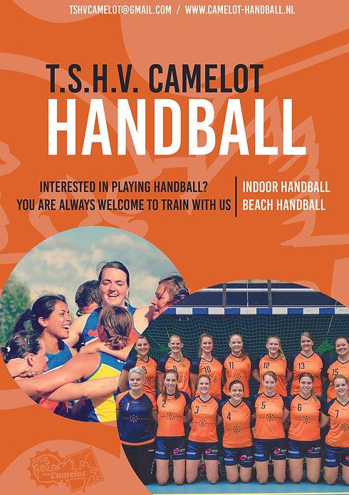 Flyer Camelot handball.jpg