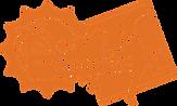 Logo Camelot.png