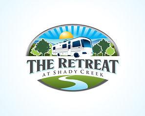 The Retreat A.jpg