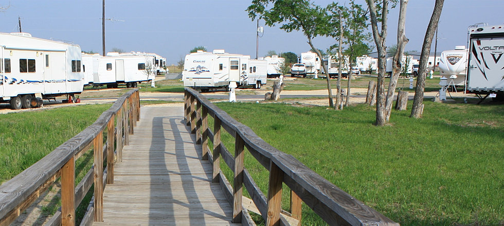 Best Rv Park Dfw Shady Creek Rv Park Amp Storage Aubrey
