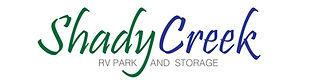 Shady Creek Logo Ideas.jpg