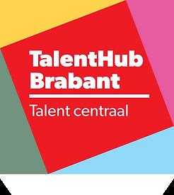 TalentHub_Logo_Kleur_1.png