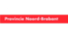 Logo-Provincie-1530x852.png