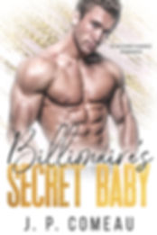 Billionaires-Secret-Baby-Kindle.jpg