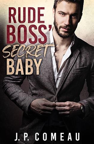 Rude Boss' Secret Baby.jpg
