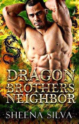 Dragon Brother's Neighobr.jpg