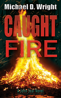 Caught Fire Final Kindle Cover.png