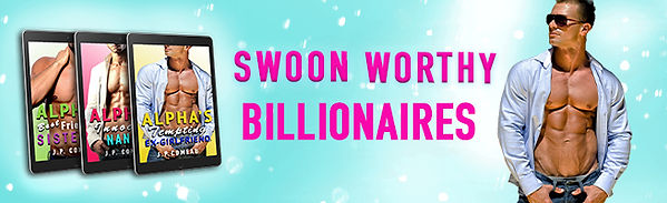 Swoon Worthy Banner Final (2) copy.jpg