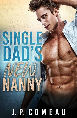 Single Dad's New Nanny.jpg