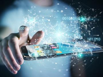 Você tem acompanhado as mudanças causadas pela digitalização?