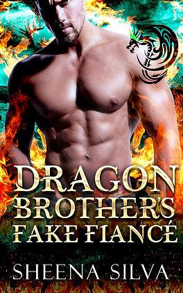 Dragon Brother's Fake Fiance.jpg