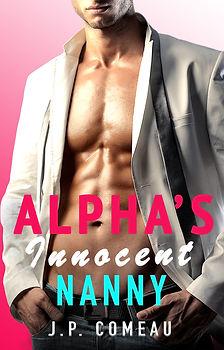 Alpha;s Innocent Nanny 10.2 copy.jpg