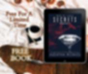 BookBrushImage-2019-10-16-21-3939.png