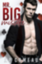 Mr-Big-Mistake-Kindle.jpg