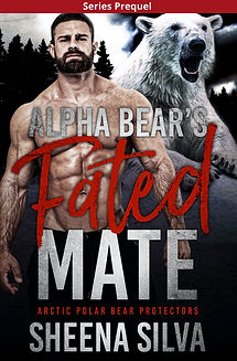 Alpha-Bears-Fated-Mate-Prequel-Kindle.jp