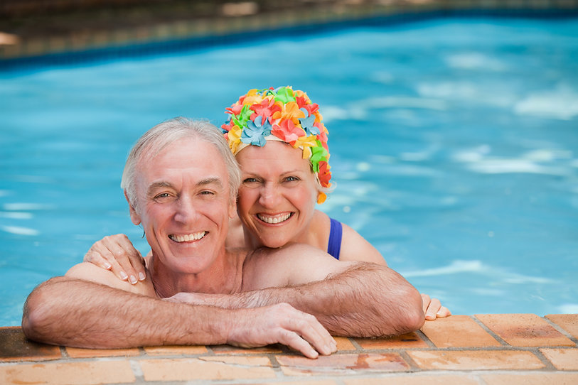 Mature Couple Pool.jpg