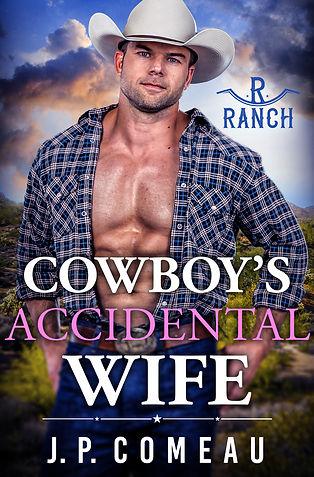 Cowboy's Accidental Wife.jpg