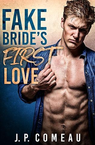 Fake Bride's First Love.jpg