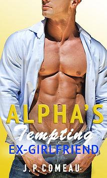 Alpha's Tempting Ex-Girfriend 10.2 copy.jpg