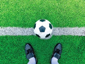 Esporte versus Pandemia, a retomada vale o risco?