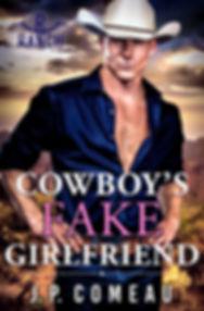 Cowboys Irrisitable Fake Girlfriend.jpg